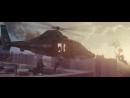 Зомби и вирус Соланум из фильма Война Миров Z