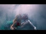 ДОМ-2: Любовь