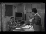 Aki Aleong, James Doohan (Scottie from Star Trek) - The Outer Limits (1964)