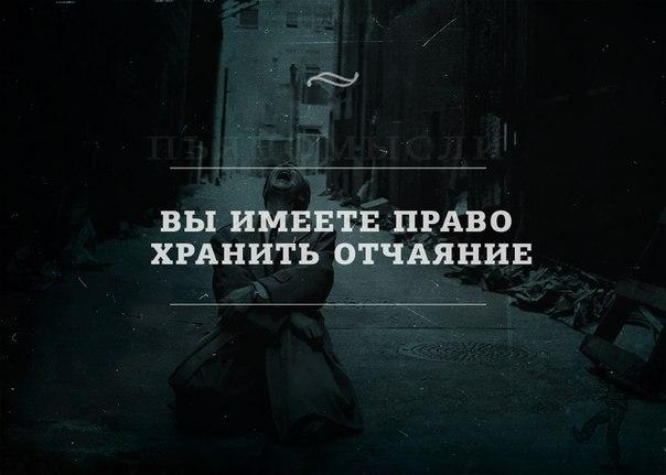 http://cs408227.vk.me/v408227543/db2e/29w_hZ3QJz4.jpg
