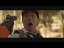 PUBG фильм! (fake trailer). Нуб в PUBG