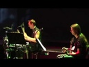 Abydos The Little Boy's Heavy Mental Shadow Opera Full Concert