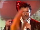 Modern Talking - Sexy Sexy Lover (RTL, Top of the Pops, 29.05.1999)