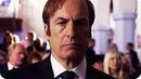 Better Call Saul Season 4 Trailer 2018 amc Series