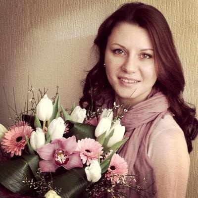 Елена Мадьянова, 2 декабря , Уфа, id12223612