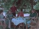 Пришло время любить 7 /Жикина династия. (1985. Югославия. Советский дубляж).