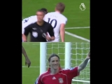 Kane v Torres