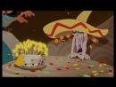 День Рождения. Похождения императора (2000)