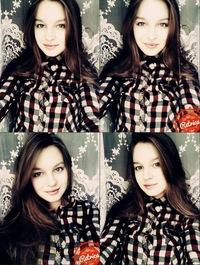 Marina Budarina