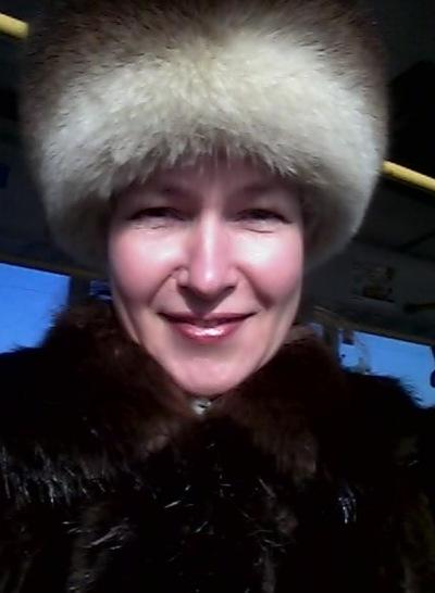 Юлия Юлия, 20 сентября , Санкт-Петербург, id226487555