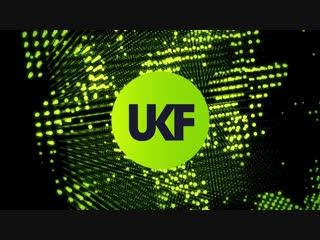 Crissy Criss x WiDE AWAKE - Real (Drum _u0026 Bass Mix)