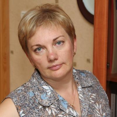 Наталья Львова, 18 июля 1993, Минск, id224016177