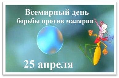 https://pp.userapi.com/c635102/v635102718/2920/CEGGVYwrLMY.jpg