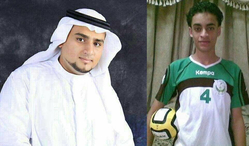 В Саудовской Аравии казнили 37 человек разом. Некоторых — за сообщения в