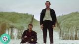 Бояться глупо. Мартин и Руди на море. Достучаться до небес (1997) год.