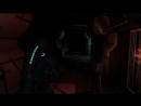 Dead Space 2 13 Ишимура Ну хорошо