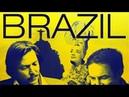 The Best of Brazil Antonio Carlos Jobim Joao Gilberto Baden Powell