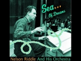 Nelson Riddle - Love Tide (relaxation for the soul )