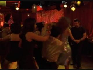 Танцуй со мной - Dance with Me (1998)