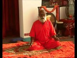 Tantra Mantra. BALA Mantra with Shri Param Eswaran.