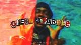 Travis Scott ft. Playboi Carti - Green &amp Purple Prod. by Sevn Thomas