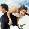 Свадебные песни для первого танца