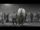 Burito - Пока город спит.