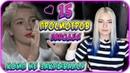 55x55 - 15 СМ (feat. Настя Ивлеева) ПАРОДИЯ | ФЕТИСОВА -15 ПРОСМОТРОВ | САМАЯ МОЩЩНАЯ ПАРОДИЯ