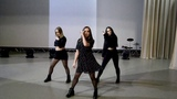 [NICE DDAENG] JENNIE - SOLO ¦ Dance cover¦ RUSSIA