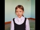 1 В поздравляет с наступающим Днем Учителя