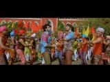 4. Gunday - Tune Maari Entriyaan