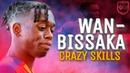 Aaron Wan-Bissaka 2019 • Crazy Skills, Tackles Interceptions for Crystal Palace so far (HD)