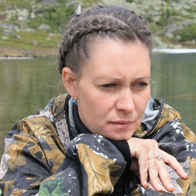 Ольга Максюшина, 4 июля , Кобеляки, id157047643