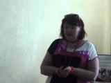 Семинар по женскому здоровью ведет врач - гинеколог Сафронова Марина Борисовна