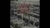 Молот Войны - Безумное искусство массовой казни (Demo 2015) Black Metal From Ukraine.