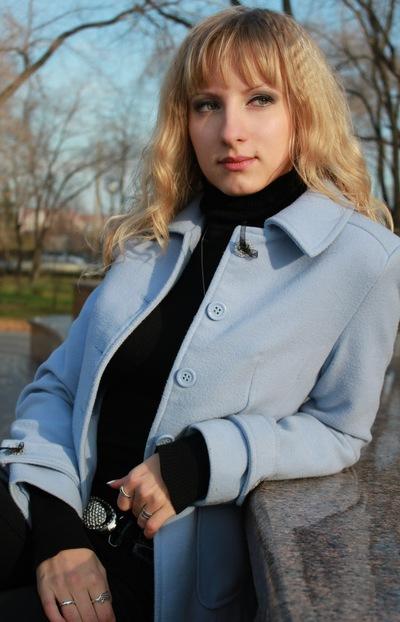 Natali Popova, 10 марта , Тюмень, id8902269