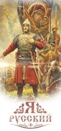 Дмитрий Добров, 2 марта 1992, Гомель, id208399312