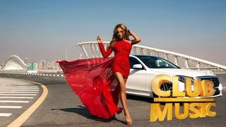 Muzica Noua Mai 2019 | Best Romanian Music May 2019 - CLUB MUSIC