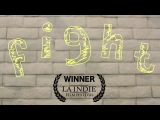 Lee DeWyze - Fight