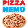 Пицца Немо Бердянск.