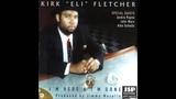 Kirk Fletcher - Silver Spoon