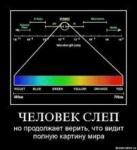 Олег Pwnz, 5 декабря 1989, Николаев, id40872091