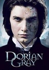 Dorian Gray (El retrato de Dorian Gray)