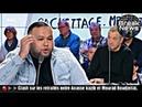🔴▶▶Anasse Kazib clash Mourad Boudjellal sur les retraités