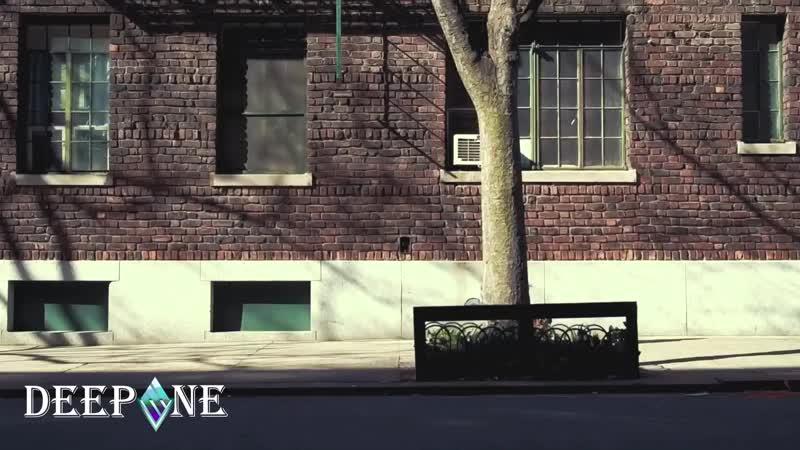 Alex Parker Pete Kingsman - Not A Goodbye (ft. Olivia Addams)_Full-HD.mp4