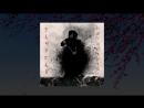 Ногу Свело! - Самурай (Official Audio) (1)