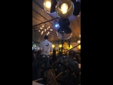 Huseyin Dinyeper — Live