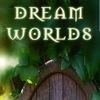DreamWorlds - полная свобода фантазии!