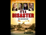 iva Movie Comedy it s a disaster