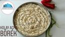 Patates Haşlama Yok✔Oklava Yok|En Kolay Nefis El Açması PATATESLİ BÖREK Tarifleri☘ Masmavi3Mutfakta